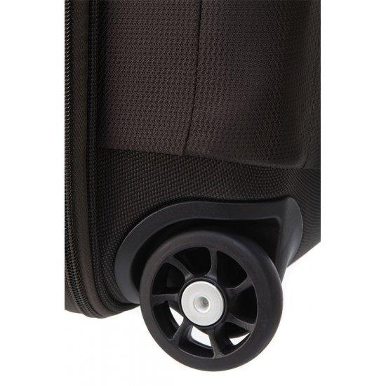 Гардероб на 2 колела Motio 55см. цвят графит