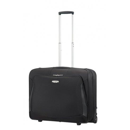 X'blade 3.0 Garment Bag with Wheels L