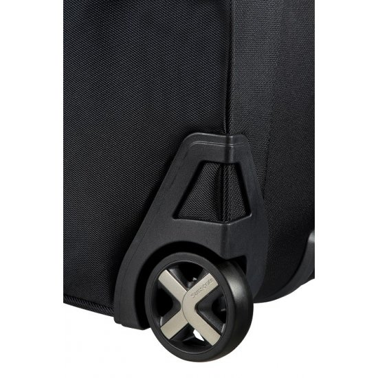 X'blade 3.0 Duffle with wheels 73cm