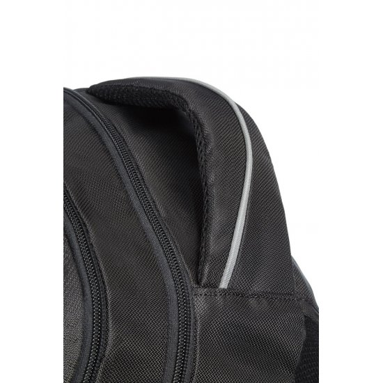 School Backpack High Sierra 14 inch