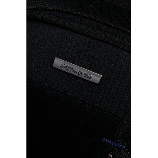 GuardIT UP Laptop Backpack S 33.8-35.8cm/13-14.1inch  Black