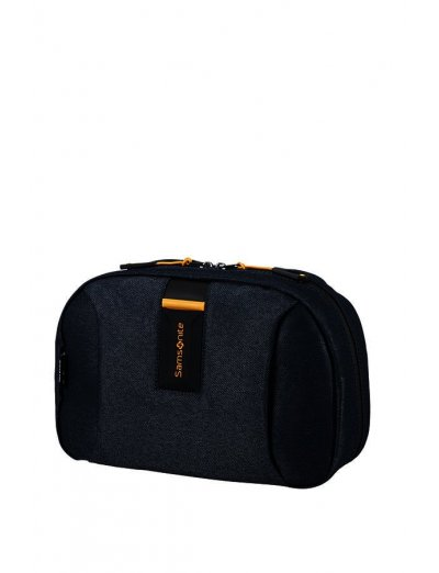 Hanging Toiletry Bag (COPY) - Toiletry bags and cases