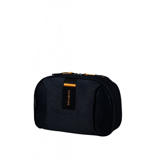 Hanging Toiletry Bag (COPY)