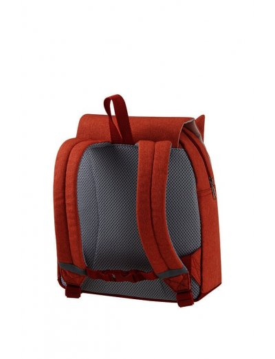 Happy Sammies Backpack S Fox William - Product Comparison