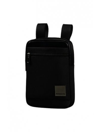 Hip-Square Flat Tablet Crossover L 9.7'' - Bags