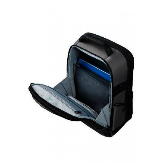 Spectrolite 2 Laptop Backpack 39.6cm/15.6inch Grey/Black Exp.