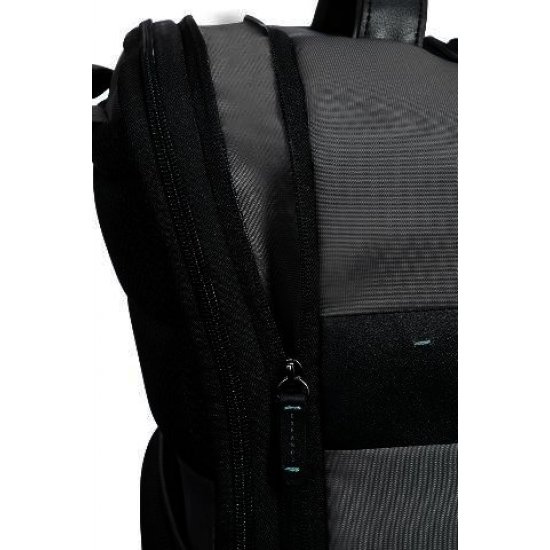 Spectrolite 2 Laptop Backpack 39.6cm/15.6inch Grey/Black Exp.