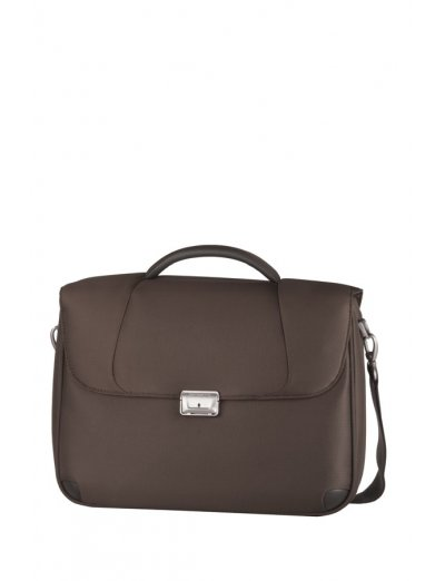Brown business bag X'ion3 16 - Product Comparison