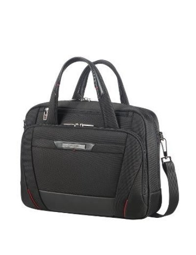 Laptop bag 14.1 - Product Comparison