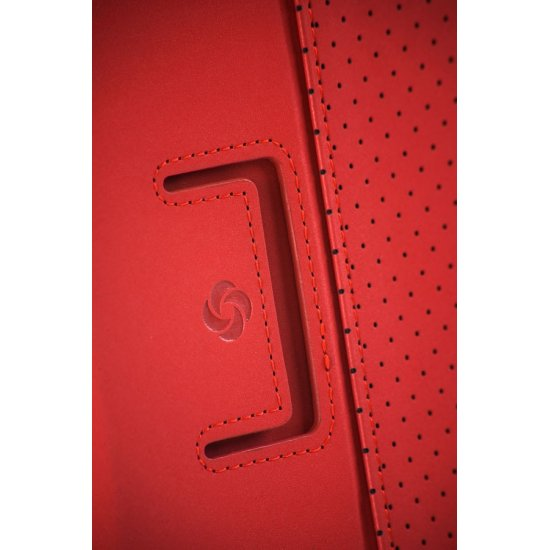 Tabzone iPad Ultraslim 9.7″ Red
