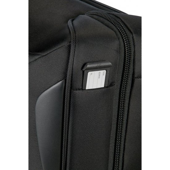 X'blade 3.0 Bi-fold Garment Bag