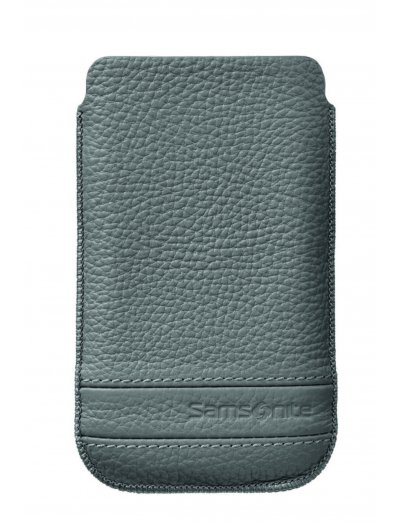 Case for an iPhone 5 made of Full leather Classic leather - Product Comparison