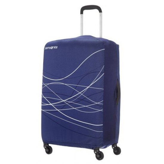 Luggage cover L