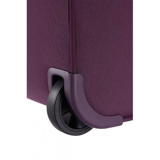 Количка на 2 колела B-Lite3 Liberty Purple 50 см