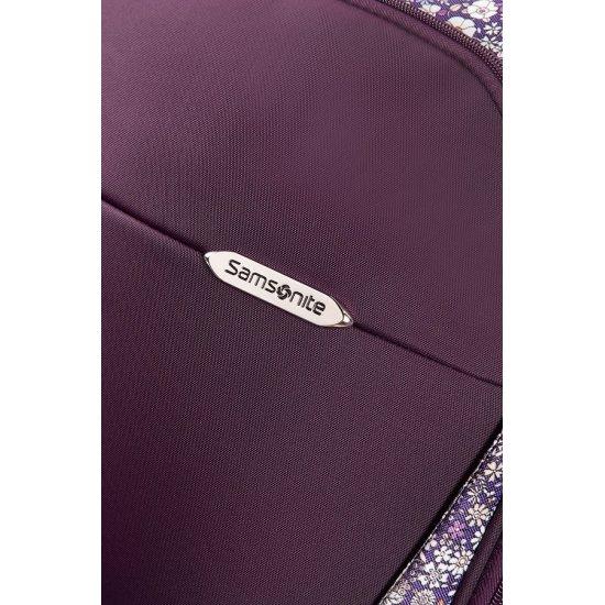 B-lite 3 Upright Liberty Purple color 55 cm