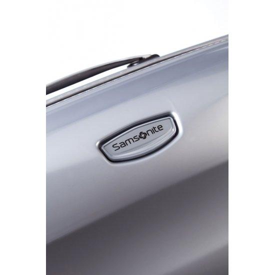 Upright on 2 wheels Еngenero 55 cm. Gray color