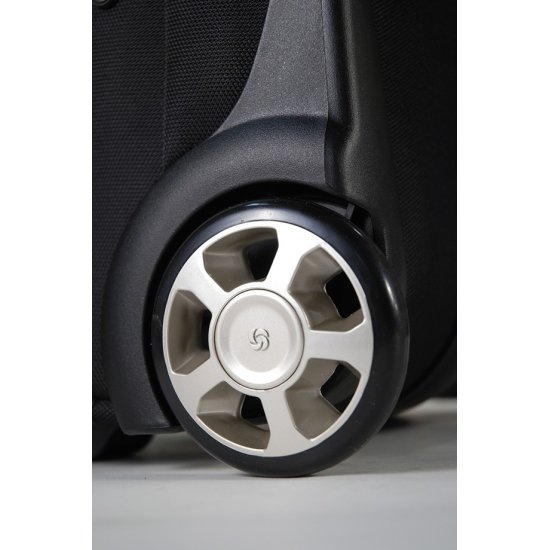 Upright on 2 wheels X'Blade 50 cm.