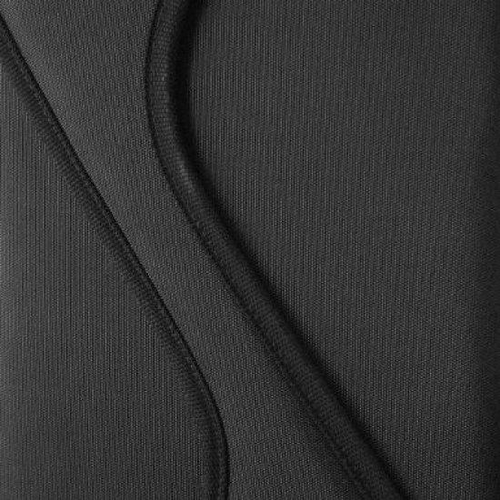 Количка на 2 колелца Genoa L син цвят
