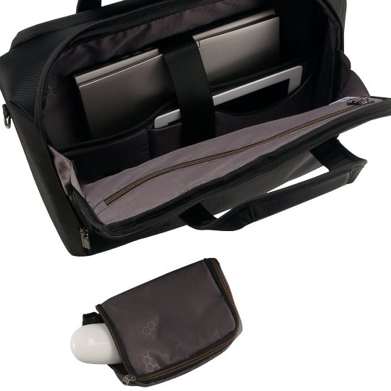 Business laptop bag  Ergo Biz 13 - 14