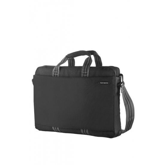 Computer bag 17.3