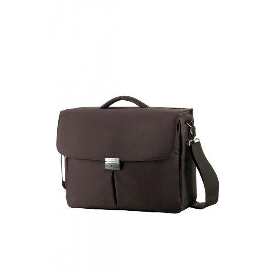 Computer business bag 16