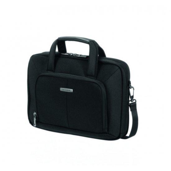 Business laptop bag  Ergo Biz 11.6 - 12.1