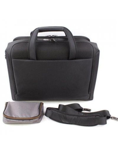 Business laptop bag Ergo Biz 14 - 16 - Product Comparison