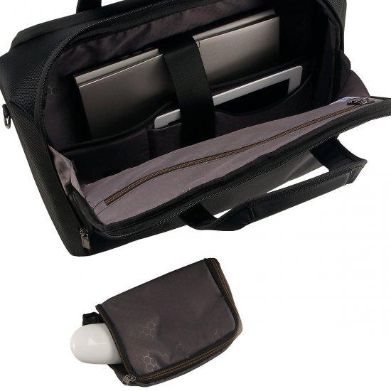 Business laptop bag Ergo Biz 14 - 16