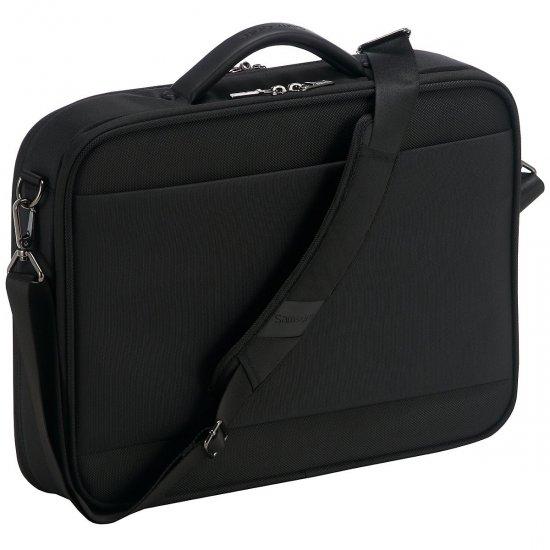 Computer bag Ergo Biz, for laptop 16