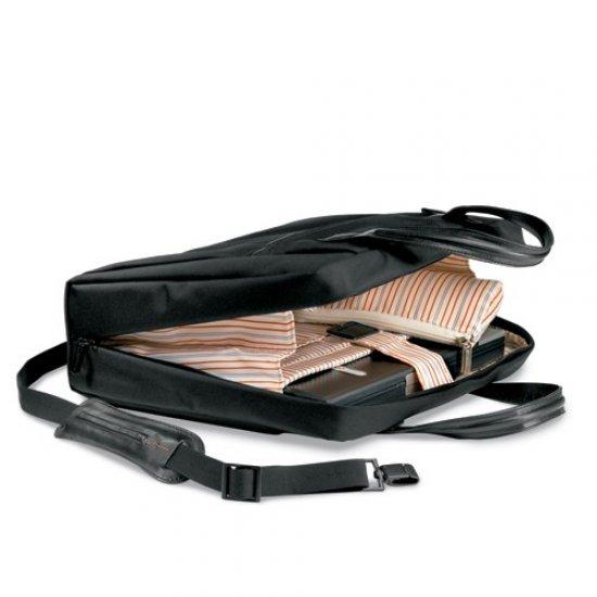 Computer bag Pro-Dlx - F 16