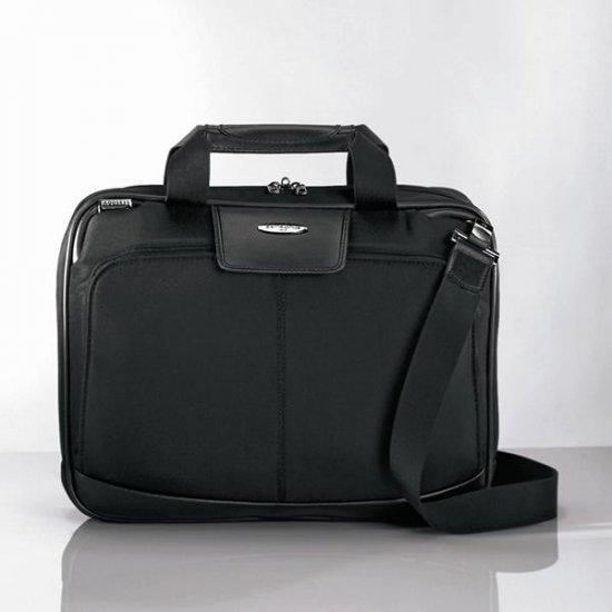 Computer bag SARASOTA, size L, 15.6