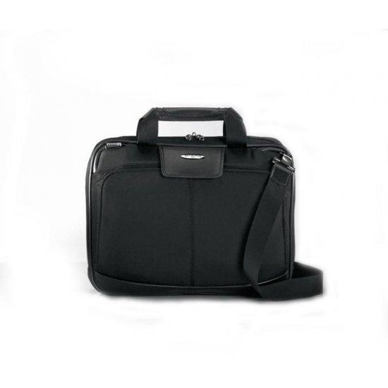 Computer bag SARASOTA, size M, 15.6