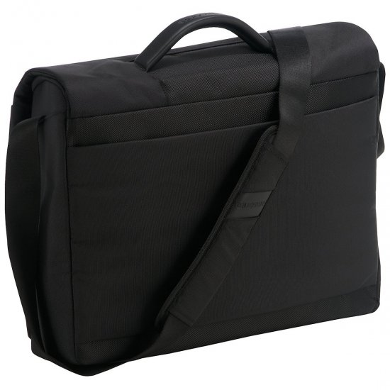 Computer shoulder bag Ergo Biz, for laptop 16