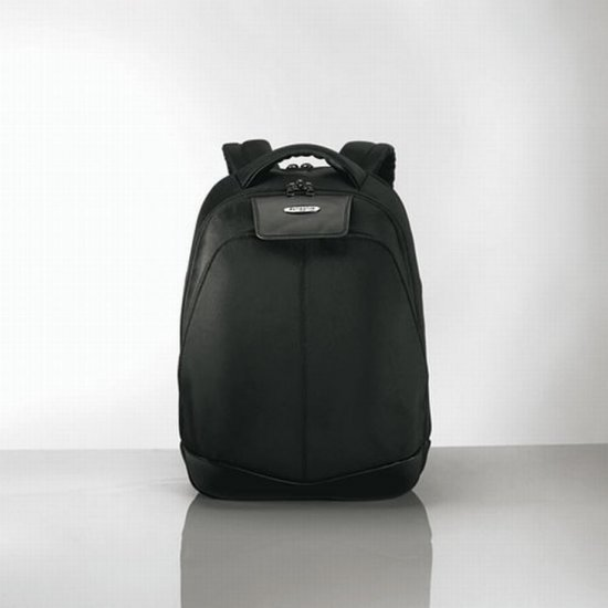 Computer bag SARASOTA, size L, 15.4