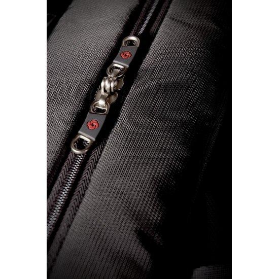 Козметичка B-Lite Fresh цвят тъмен графит