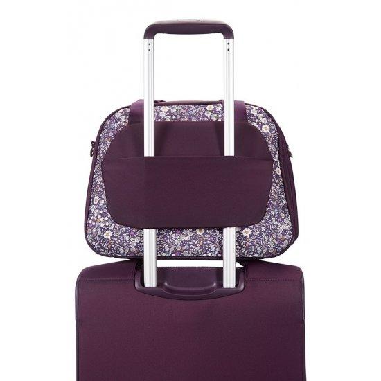 Козметичка B-Lite3 Liberty Purple