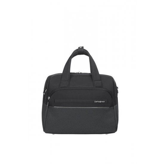 B-Lite Icon Beauty case Black