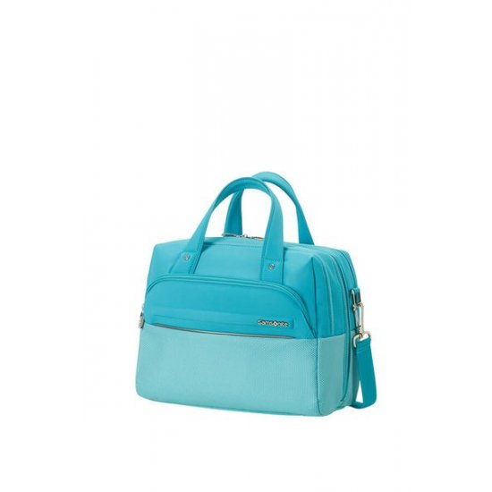 B-Lite Icon Beauty case Capri Blue