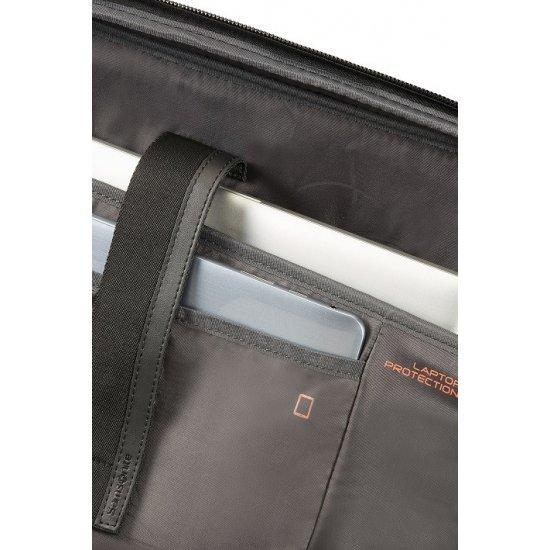 X'blade 3.0 Laptop Shoulder Bag 16inch