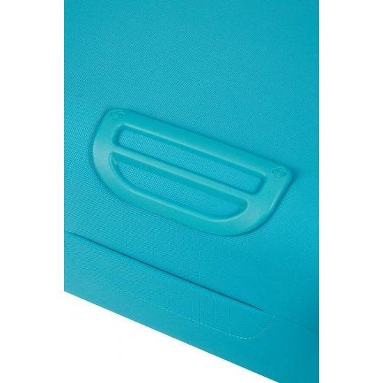 B-Lite Icon Upright (2 wheels) 55cm Capri Blue
