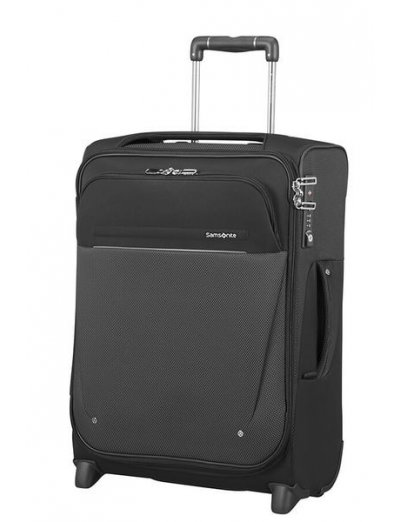 B-Lite Icon Upright (2 wheels) 55cm Black - Product Comparison