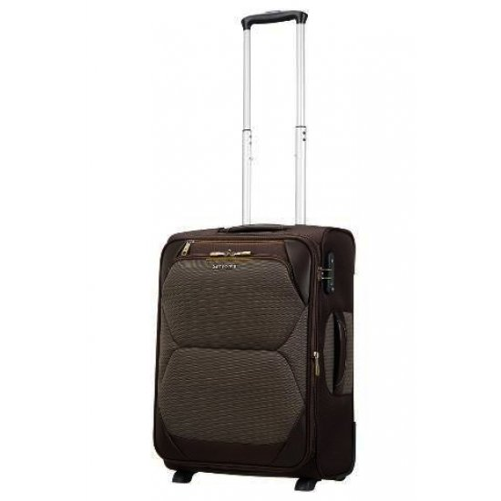 Dynamore Upright Expandable 55х35cm Taupe