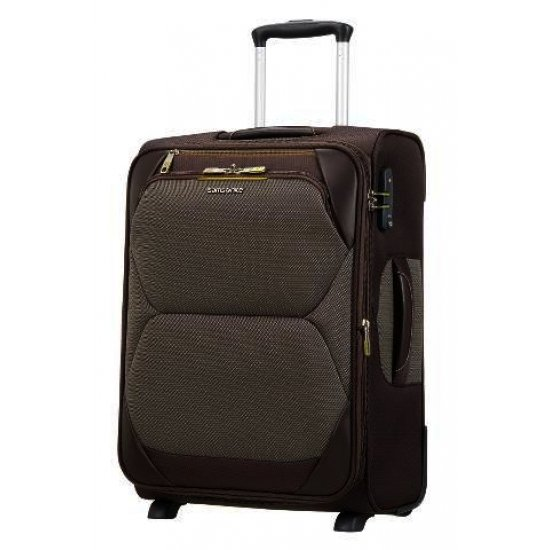 Dynamore Upright Expandable 55cm Taupe