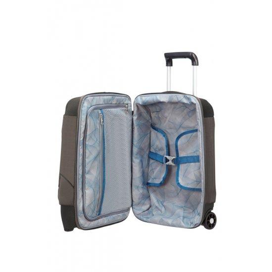 Куфар на 2 колела Motio 50см. цвят графит
