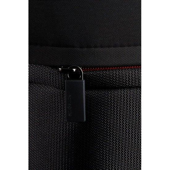Куфар на 2 колела Short-Lite 50 cm в сив цвят