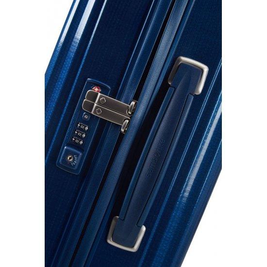 Lite-Cube Upright 55cm