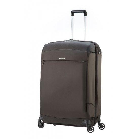 Куфар на 4 колела Motio 76см. цвят графит