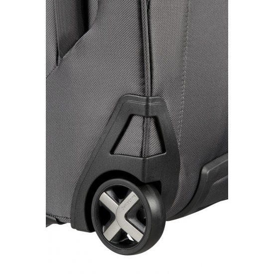 X'blade 3.0 Upright Expandable 55cm