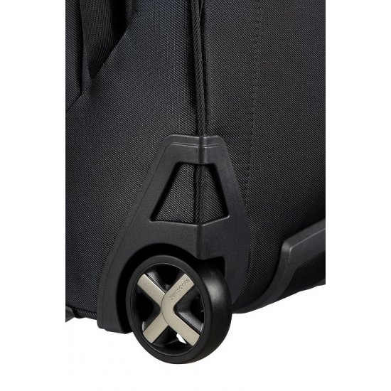 X'blade 3.0 Upright Expandable 69cm