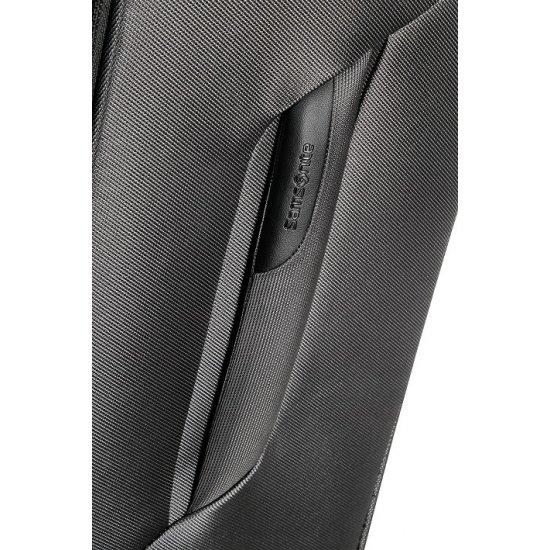 X'blade 3.0 Spinner 55cm